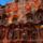Gaudí csodái