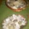 kagylók,csigaházak,tengerisünháza stb..... 1