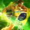 capoeira_avatar_by_kodezin-d2xpn3f