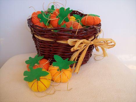 Őszi dekorációk a nagyvilágból.... 6