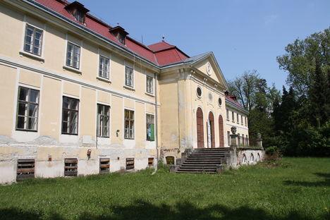 22023850Széchenyi Zsigmond(1774)Széchenyi Ferenc(1800)kastély