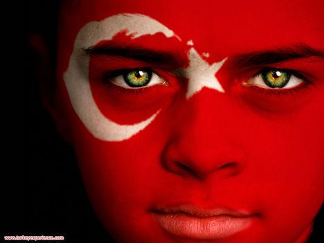 Törökország