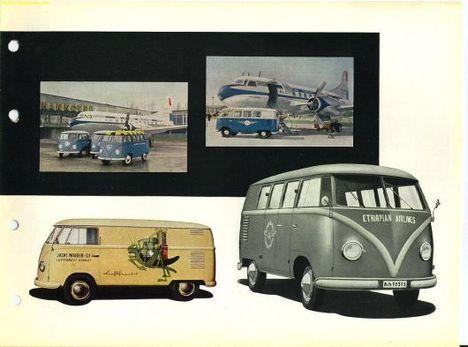 059_dealer_vans_3