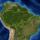 Amazónia állat-és -növényvilága