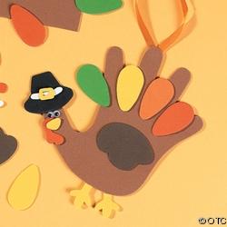 Itt van az ősz... 2