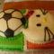 Túró+Kókusz+Csoki torta(2010.09.07)
