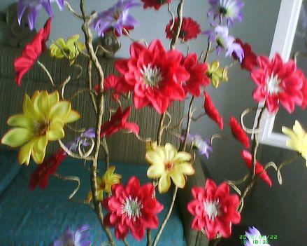 világitós virágfák fajszrol 7
