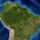 Amazónia élővilága