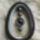 Hematit_medal-002_868690_80034_t