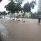 Pekingi esőzések