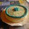 Vanilia torta