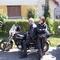 2008 börzsöny motoclub 022