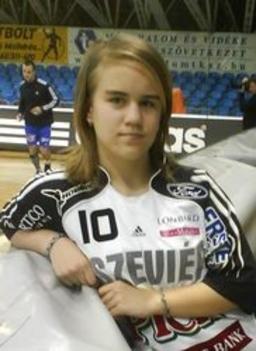 Andjelkovic Fan vagyok