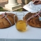 Dunaszeg -kenyérszentelés aug. 20-án