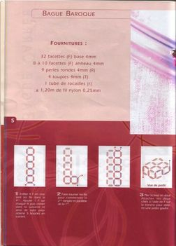 könyv 11