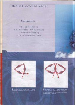 könyv 3