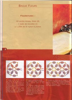 könyv 7