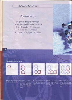 könyv 9