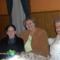 Viki nénivel és Mariska nénivel