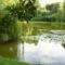 Debreceni Nagyerdő, Békás-tó