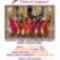 Indiai tánc felvétel