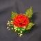 Irénke rózsája2
