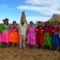 Perui Népviselet