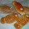 toltott-halak[1]