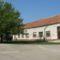 A régi iskola