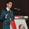 Képgaléria a Jobbik VI., születésnapi Kongresszusáról 10