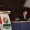 Képgaléria a Jobbik VI., születésnapi Kongresszusáról 17