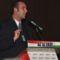Képgaléria a Jobbik VI., születésnapi Kongresszusáról 19