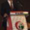 Képgaléria a Jobbik VI., születésnapi Kongresszusáról 21