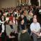 Képgaléria a Jobbik VI., születésnapi Kongresszusáról 22