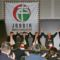 Képgaléria a Jobbik VI., születésnapi Kongresszusáról 26