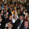 Képgaléria a Jobbik VI., születésnapi Kongresszusáról 29