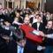 Képgaléria a Jobbik VI., születésnapi Kongresszusáról 30