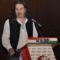 Képgaléria a Jobbik VI., születésnapi Kongresszusáról 7