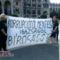 Képgaléria a kilakoltatások elleni Kossuth téri tüntetésről 2