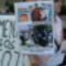 Képgaléria a kilakoltatások elleni Kossuth téri tüntetésről 5
