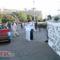 Képgaléria a kilakoltatások elleni Kossuth téri tüntetésről 6