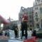 Képgaléria a kilakoltatások elleni Kossuth téri tüntetésről 7