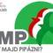 Korrigált LMP-s választási plakátok 11