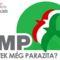 Korrigált LMP-s választási plakátok 15