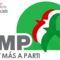 Korrigált LMP-s választási plakátok 19