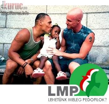 Korrigált LMP-s választási plakátok 22