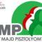 Korrigált LMP-s választási plakátok 25