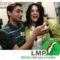 Korrigált LMP-s választási plakátok 2