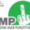 Korrigált LMP-s választási plakátok 3
