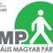 Korrigált LMP-s választási plakátok 5